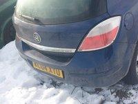 Dezmembrez Opel Astra h 1.7 cdti 101 cai 5 trepte