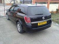 Dezmembrez Opel Astra H 1.7 CDTI 101 cp tip Z17DTH