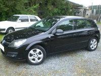 Dezmembrez Opel Astra H an fabr 2006, 1.9 CDTI, hatchback 4+1 usi