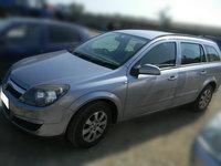 Dezmembrez Opel Astra H, an fabr 2007, 1.9 CDTI ,caravan