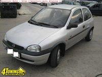 Dezmembrez Opel Corsa B din 1990 1998 1 3d 1 0b 12v 1 2b 8v 1 2b 16v 1 4b 16v 1 4b 8v 1 7d