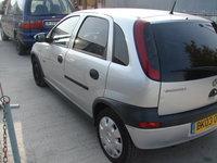 Dezmembrez Opel Corsa C