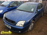Dezmembrez Opel Vectra 1 8 Benzina an fabricatie 2002 Piese din dezmembrari auto bacau