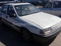 Dezmembrez Opel Vectra A , an 1992