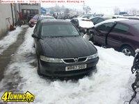 Dezmembrez Opel Vectra B 1 6 16v euro4