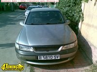 Dezmembrez Opel Vectra B 1 7 TD / 2.0 DI_16V 1997