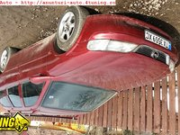 Dezmembrez Opel Vectra B 2 0 Diesel X20DTH