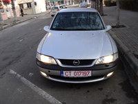 Dezmembrez Opel Vectra B 2.0 DTI 1998 berlina