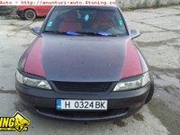 Dezmembrez Opel Vectra B an 1996 2001