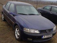 Dezmembrez Opel Vectra b motor 1.8 benzina 16v an 2000