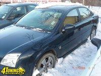 Dezmembrez Opel Vectra C 1 8i