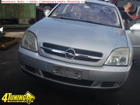 Dezmembrez Opel Vectra C din 2004 motor 2 0 diesel