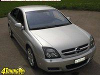 Dezmembrez Opel Vectra C Hatchback Berlina Caravan 2002 2008
