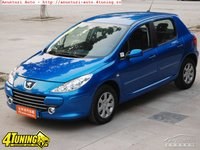 Dezmembrez Peugeot 307 1 6HDI