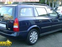Dezmembrez piese auto Opel Astra 1 7 diesel combi