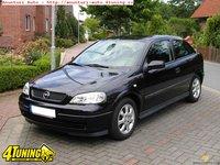 Dezmembrez piese auto Opel Astra G 2 0 TD an 2000