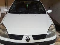 Dezmembrez Renault Clio 1.5 dci 2004