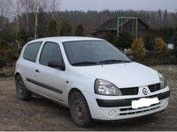 Dezmembrez Renault Clio 1.5 dci An:2005