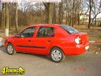 Dezmembrez Renault Clio 2 Symbol 1 5 dci 2001 2007