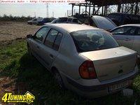 Dezmembrez Renault Clio an 1999 motor 1 5 DCI diesel