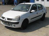 Dezmembrez Renault Clio Simbol din 2006, 1.5dci,