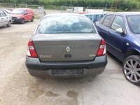 Dezmembrez Renault Clio Symbol 1.4 benzina si 1.5dci euro 3