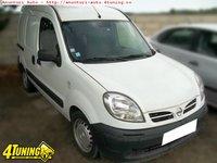 Dezmembrez Renault Kangoo an fabr. 2004, 1.2i