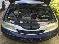 Dezmembrez Renault Laguna 2 1.6 16V 79 KW 107 CP Dark Blue 2002 K4M OVD42 !