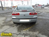 Dezmembrez Renault Laguna 2 1 9dci 120cp 6 1trepte