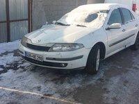 Dezmembrez Renault Laguna 2