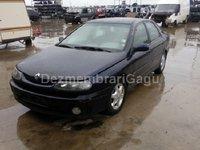 Dezmembrez Renault Laguna, an (1993-2001)