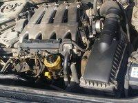 Dezmembrez Renault Laguna benzina si diesel 2.2 pana in anul 2001