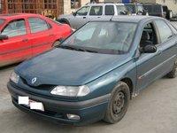 Dezmembrez Renault Laguna  din 1997,1.8b,