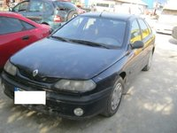 Dezmembrez Renault Laguna  din 1998, 1.6b,