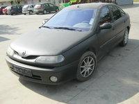 Dezmembrez Renault Laguna  din 1999, 1.6b,