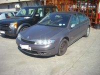 Dezmembrez Renault Laguna  din 2001, 1.6b,
