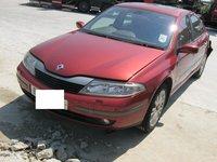 Dezmembrez Renault Laguna  din 2001, 1.9D,