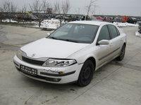 Dezmembrez Renault Laguna  din 2001, 1.9dti