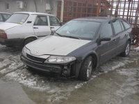 Dezmembrez Renault Laguna  din 2002,1.9dci,