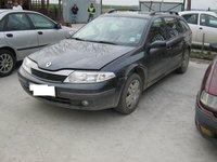 Dezmembrez Renault Laguna  din 2003, 2.2d,