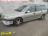 Dezmembrez Renault Laguna I ph2 X56 1 9dTi 1 9 dCi 1 6i 2 2 dT sedan caravan