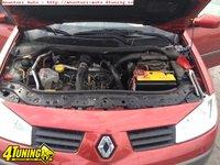 Dezmembrez Renault Megane 2 2005 1.5 dci