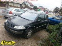 Dezmembrez renault megane 2 hatchback 2005