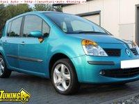 Dezmembrez Renault Modus PH1 2004 2007 1 2i 1 4i 1 5dCi 1 6i