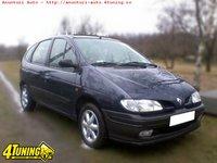 Dezmembrez Renault Scenic 1 9 dTi 72kw 98cp tip F9Q 734 an 1998