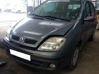 Dezmembrez Renault Scenic 1, FACELIFT, an fabr. 2002,1.9D dCi