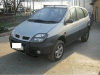 Dezmembrez Renault Scenic din 2000, 2.0B,