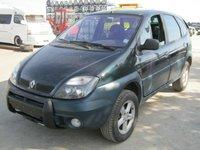Dezmembrez Renault Scenic din 2001, 2.0B,