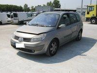 Dezmembrez Renault Scenic din 2003, 1.9d,
