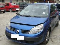 Dezmembrez Renault Scenic din 2004, 1.4B,